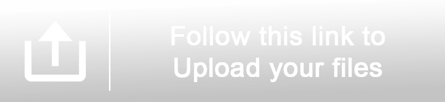 Follow this link to upload your files