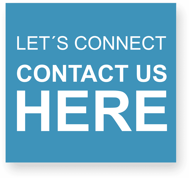 Lets Connect - Contact Us Here